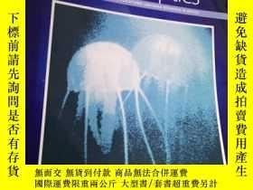 二手書博民逛書店Applied罕見Optics Volume 55.Issue