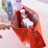 洗漱包 旅行化妝包防水洗漱包大容量男女士出差戶外便攜小號洗漱袋