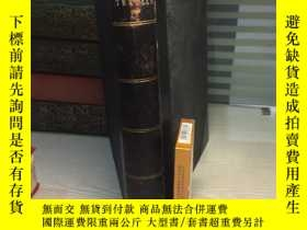 二手書博民逛書店GULLIVER S罕見TRAVELS INTO SEVERAL