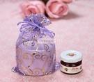 一定要幸福哦~~D'arbo 奧地利天然果醬+LOVE喜糖盒+紗袋....送客禮、姐妹禮