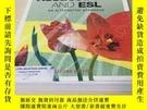 二手書博民逛書店Assessment罕見and eel an alternative law·eckesY393929