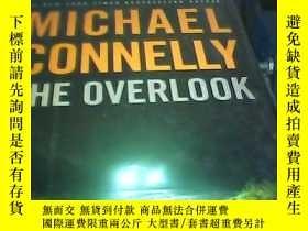 二手書博民逛書店The罕見Overlook19672 出版2007