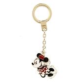 【KATE SPADE】迪士尼聯名米老鼠鑰匙圈(多色)