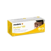 【愛吾兒】medela Purelan™ 100 純羊脂膏 37g(P03308R4)