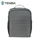 ◎相機專家◎ Tenba BYOB 10...
