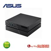 ▲送無線滑鼠▼ ASUS 華碩 MINI PC PB60G-97TBZAA 9代i7六核獨顯Win10迷你電腦