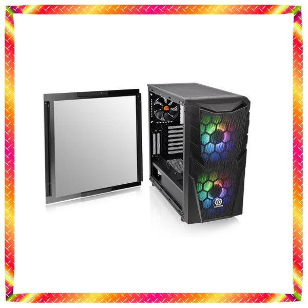 技嘉 X570 三代Ryzen 7 3700X 八核心處理器 RTX 2070 SUPER顯示 WIFI