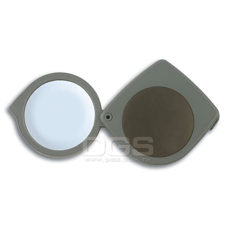 《TFA》放大鏡 摺疊式 Magnifier