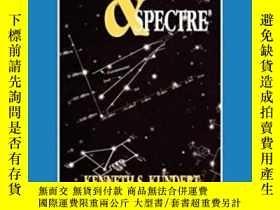 二手書博民逛書店The罕見Designer s Guide To Spice And Spectre (the Designer
