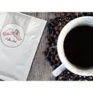 【好鄰咖啡】精品濾掛咖啡 40包團購組(...