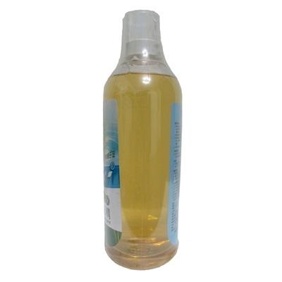 綠色環保洗衣精1KG團購-超高濃縮低泡好沖洗無香精16瓶73pp47[時尚巴黎]