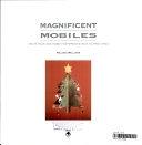 二手書博民逛書店 《Magnificent Mobiles》 R2Y ISBN:0785801510│Book Sales