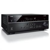 【音旋音響】YAMAHA 台灣山葉 RX-V685 AV 7.2聲道 收音擴大機 公司貨 1年保固
