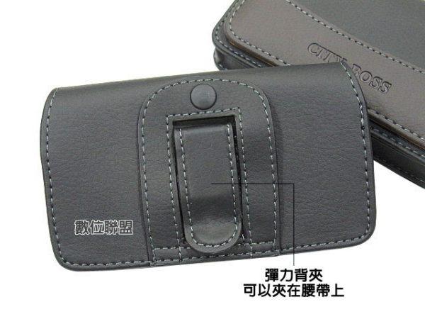 CITY BOSS 腰掛式手機皮套 Samsung Galaxy A52 A42 A32 5G 腰掛皮套 腰夾 手機套 BWR23