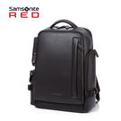 (詢問優惠) Samsonite RED...