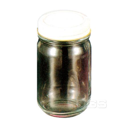 《台製》美乃滋瓶 Mayonnaise Bottle