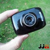 高清最小型相機 微型攝像機 Y5000 迷妳攝像頭 2寸屏防水DV攝影機 igo祕密盒子