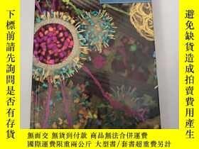二手書博民逛書店cst罕見guide:pathways & protocols【