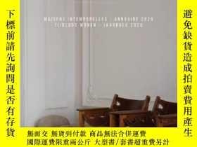 二手書博民逛書店永恒的生活:室內和室外罕見Timeless Living: Indoor & OutdoorY130612
