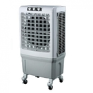 LAPOLO 40L 商用水冷扇 LA-40L180W 全台首創 水泵抽水定時裝置