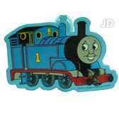【湯瑪士小火車】湯瑪士造型錢包