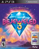 PS3 Bejeweled 3 寶石方塊 3(美版代購)