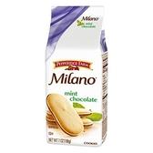 培珀莉米蘭餅乾薄荷198g