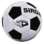 薩達足球4號學生5號成人標準訓練比賽高彈耐磨柔軟室內外足球【全館滿一元八五折】