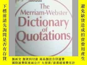二手書博民逛書店Compliments罕見Of Encyclopaedia Br