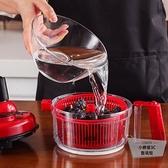 家用手動絞肉機手拉式攪拌絞菜碎菜機手搖【小檸檬3C】