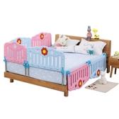 嬰兒童床護欄寶寶床邊圍欄防摔擋板通用