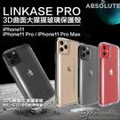 LINKASE PRO iPhone11...