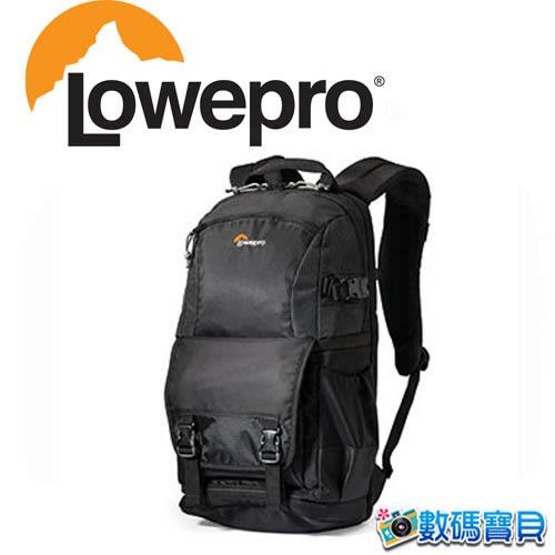 Lowepro Fastpack BP 150 AW II 飛梭 BP 150 AW II 後背包 (可放11吋筆電) 公司貨