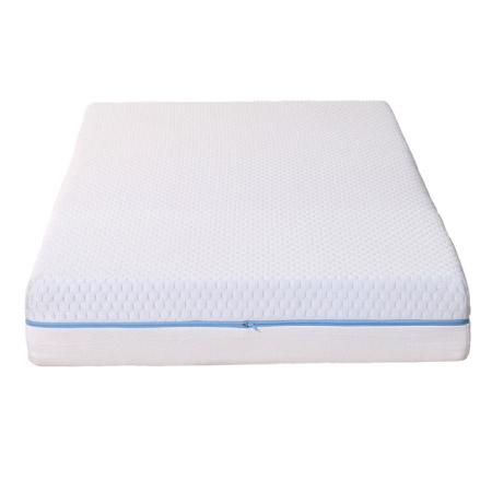 ◆【新竹物流配送】床墊 記憶床墊 涼感 溫度調節 T-FLUM 單人 NITORI宜得利家居
