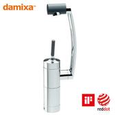 【麗室衛浴】丹麥 Damixa Arc 出水手臂出水嘴亦可360度旋轉 廚房龍頭 29000 現貨