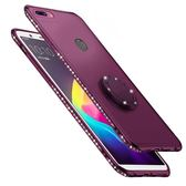 手机壳 oppor15手機殼
