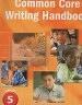 二手書R2YB《Common Core Writing Handbook GRA