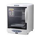 ^聖家^尚朋堂微電腦紫外線3層烘碗機 SD-3588【全館刷卡分期+免運費】