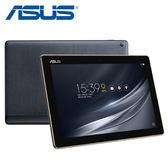 ASUS 華碩 ZenPad 10 Z301M-1D022A 闇夜藍