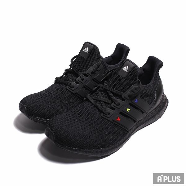 ADIDAS 男 慢跑鞋 ULTRABOOST 4.0 DNA M - GZ9227