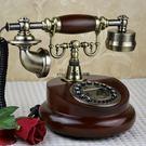 歐式仿古電話機YG-90432