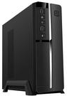 YAMA 雅瑪 小王子 機殼 1大1小 內含 300W 電源供應器 USB3.0 黑化機身 可裝 2.5吋【刷卡含稅價】