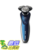 [106美國直購] Philips S8950/91 電動 刮鬍刀 Norelco Electric Shaver 8900 Wet Dry Edition