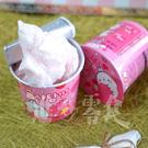 韓國新上市NEW超少女的粉紅色泡泡先生!【海太 雲朵兔兔 棉花糖口香糖】D46