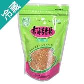 如祥海苔香鬆300g/包【愛買冷藏】