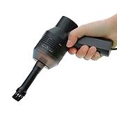 USB迷你吸塵器 USB供電 桌上迷你吸塵器 家用吸塵器 車用吸塵器 小型吸塵器 迷你手持吸塵器