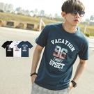 ‧【柒零年代】 ‧短T,T恤,短袖,台灣製 ‧黑色、白色、空軍藍【共三色】