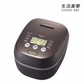 虎牌 TIGER【JPH-A102】電鍋 六人份 特級本土鍋 高火力 飯鍋