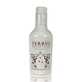 TERRVS特里斯~特級初榨橄欖油250ml/罐