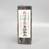 【日本】北海道棹前早煮昆布250g (保存期限:2022.03)
